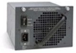 Cisco NM-HD-2V= High Density VoiceFax Network Module - Voice DSP module - for Cisco 26XX, 2811 2-pair, 28XX, 28XX 4-pair, 28XX V3PN, 29XX, 37XX, 38XX, 38XX V3PN, 39XX