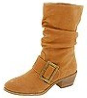 حذاء تشاينيز لوندري ذو خطوتين