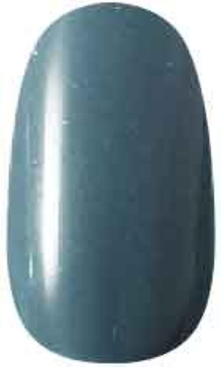 宝石祭司タクトラク カラージェル(79-ソウシネーズ) 8g 今話題のラクジェル 素早く仕上カラージェル 抜群の発色とツヤ 国産ポリッシュタイプ オールインワン ワンステップジェルネイル RAKU COLOR GEL #79