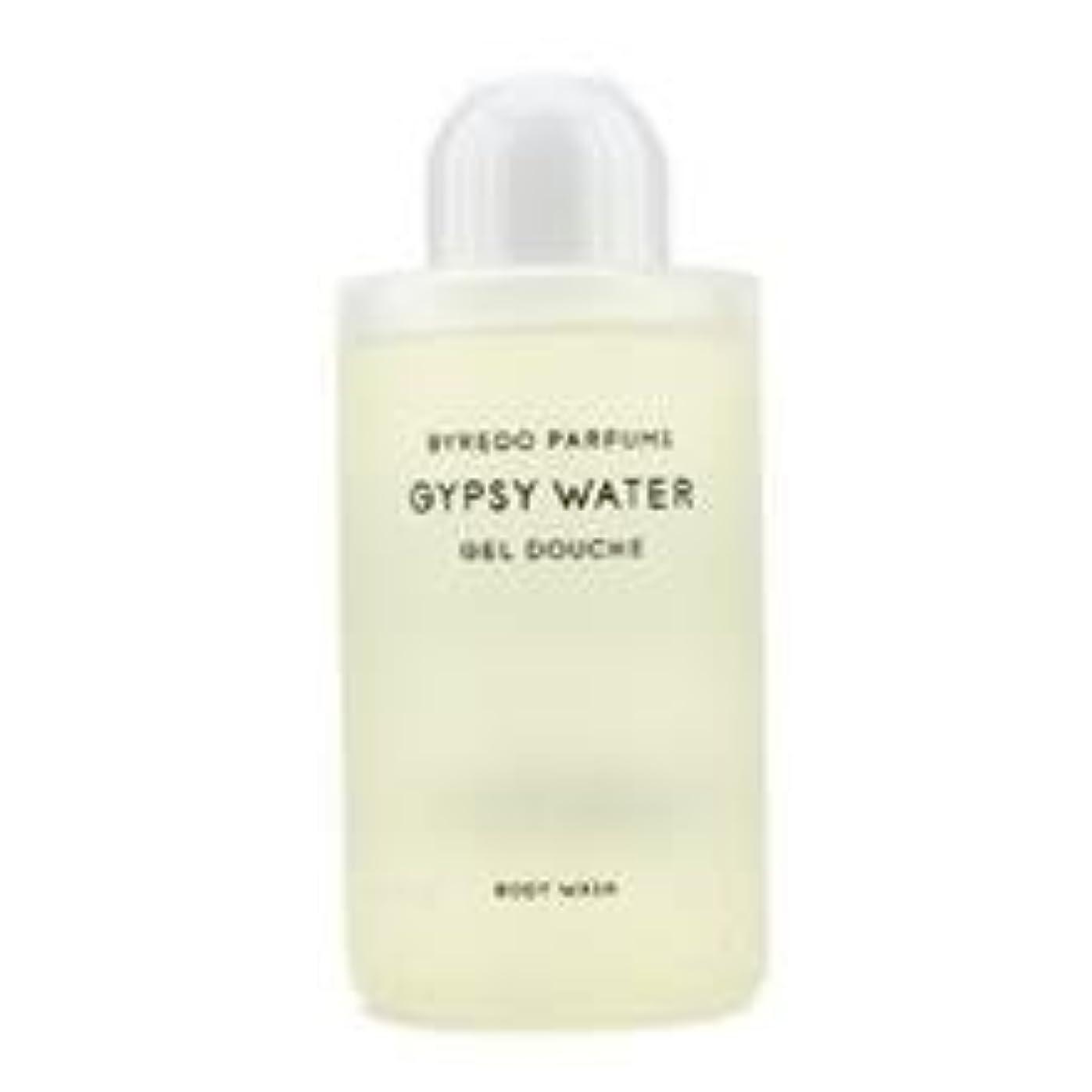 権限溶融ミトンByredo Gypsy Water Body Wash 225ml/7.6oz by Byredo