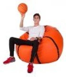 ipp Puf Bolsa Interior de Baloncesto al Aire Libre Resistente al ...