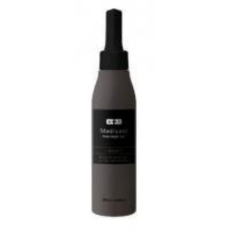 毛布反逆フォルダメディクール103416-MDC-BK(ブラック)