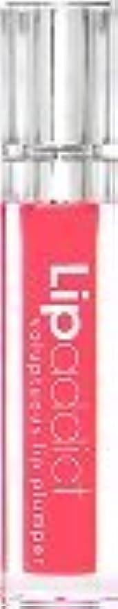 優雅舞い上がる腐敗iskin Lipaddict  アイスキン リップ アディクト (209: Candy Swiri)