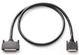 Cable Length: Other Computer Cables Yoton for in The Same Side for HP and Other one Machine Card Interface RJ45 Port 8 pin Patch W155