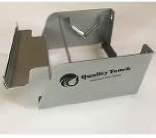 Highlighting Foil Roll with Silver Dispenser Starter Kit