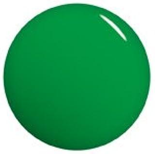 Gelgraph(ジェルグラフ) カラージェル 5g グラスホッパー 028M