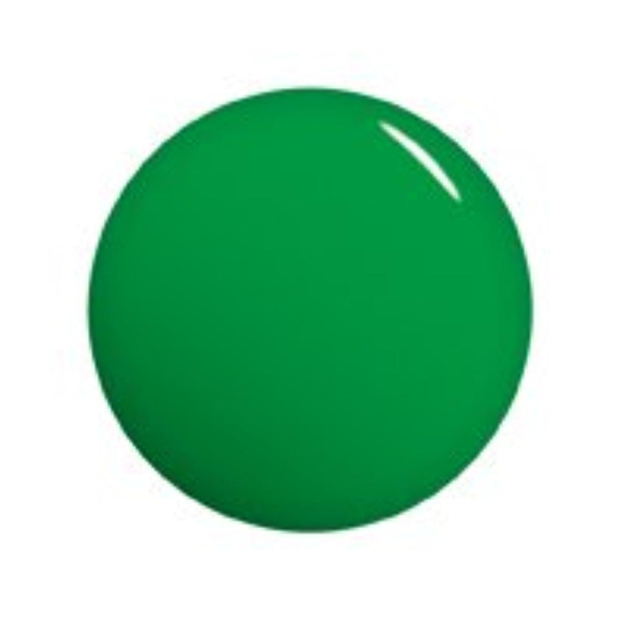 オリエンテーション干渉するメッセージGelgraph(ジェルグラフ) カラージェル 5g グラスホッパー 028M