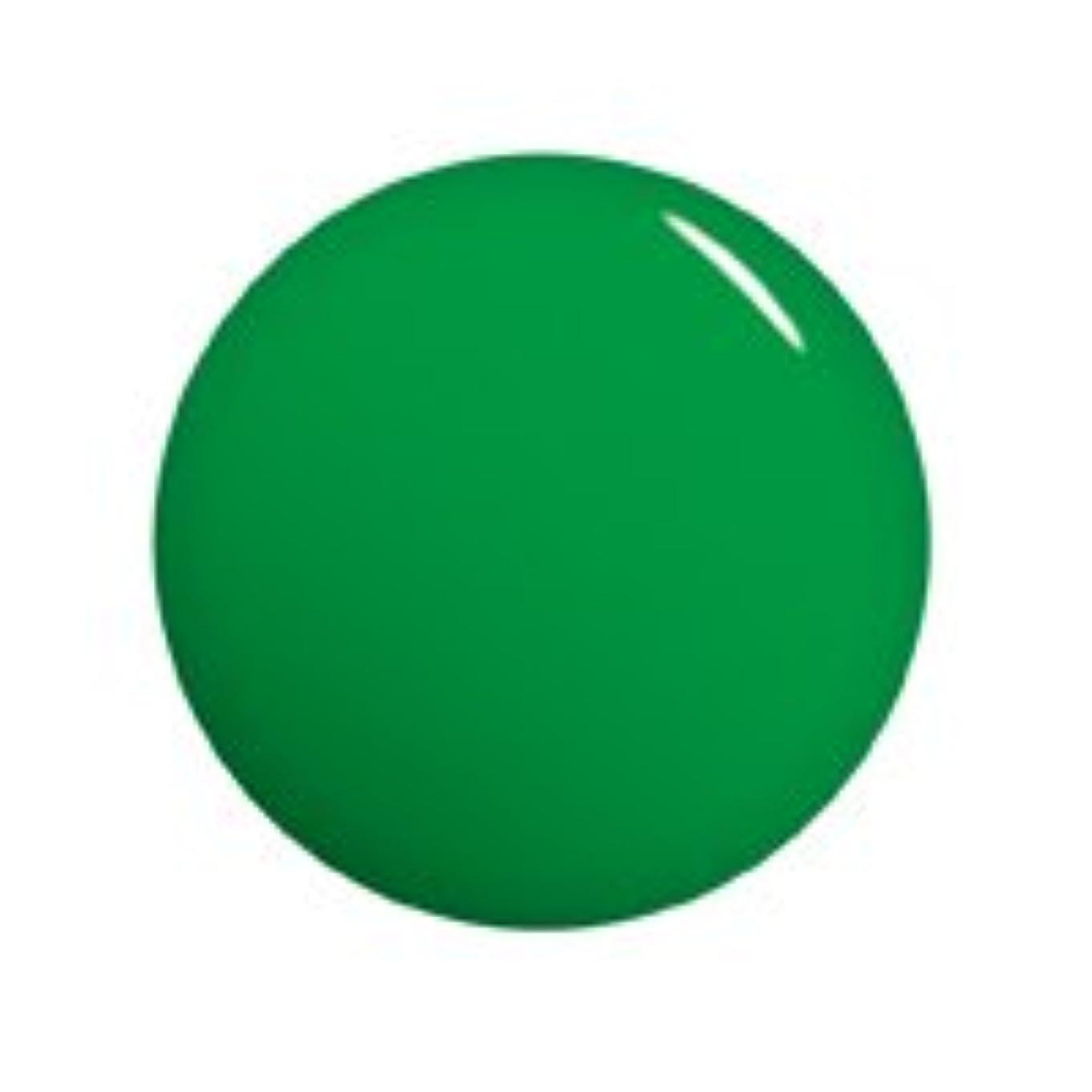 スモッグできる聴覚Gelgraph(ジェルグラフ) カラージェル 5g グラスホッパー 028M