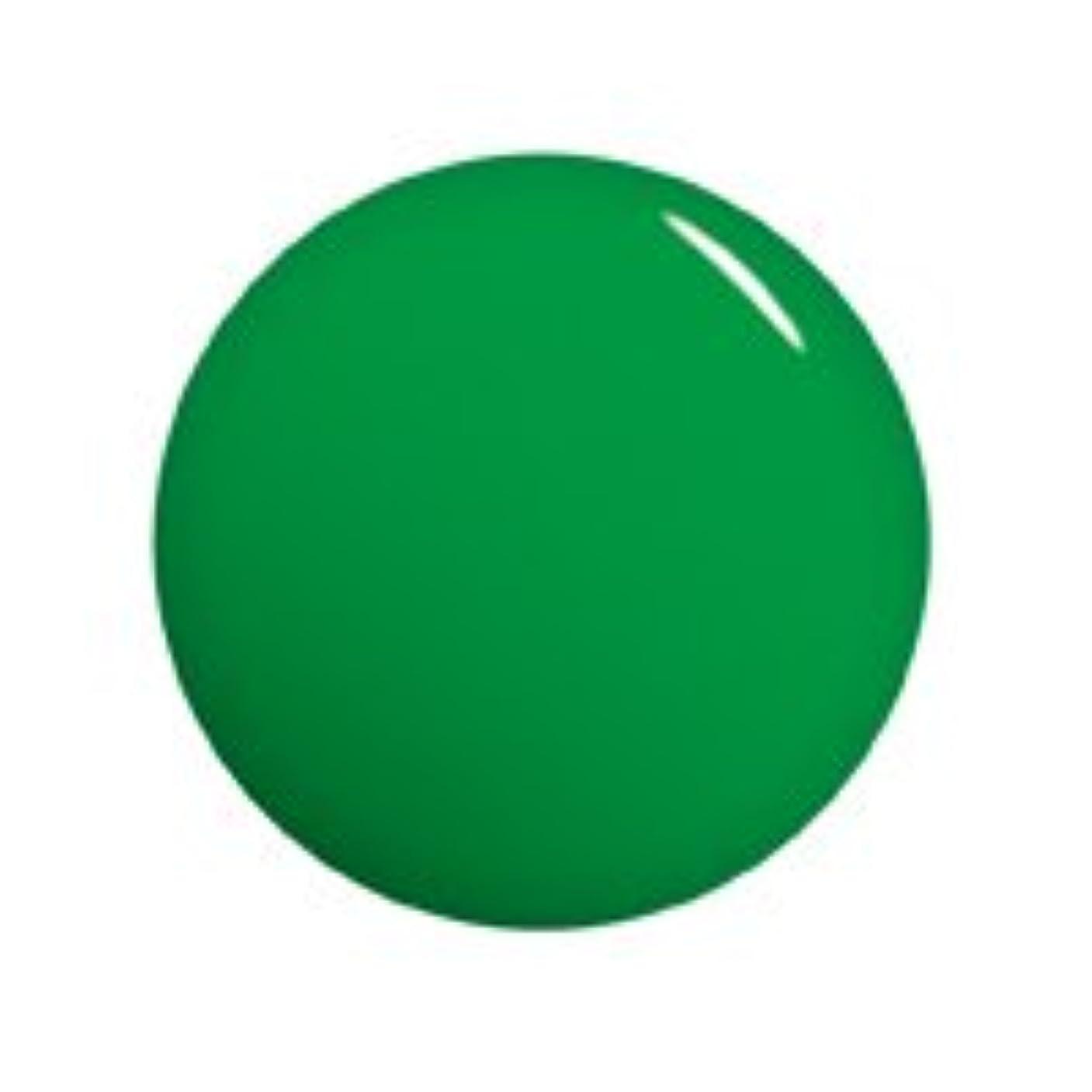 歴史的反対した藤色Gelgraph(ジェルグラフ) カラージェル 5g グラスホッパー 028M
