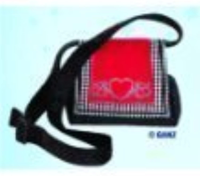 bienvenido a orden Webkinz Plush Pet Cocherier Heart Heart Heart Messenger by Ganz  grandes precios de descuento