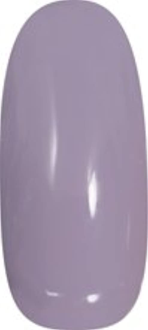 オーストラリア方法外科医★para gel(パラジェル) アートカラージェル 4g<BR>AMD12 スモーキーパープル