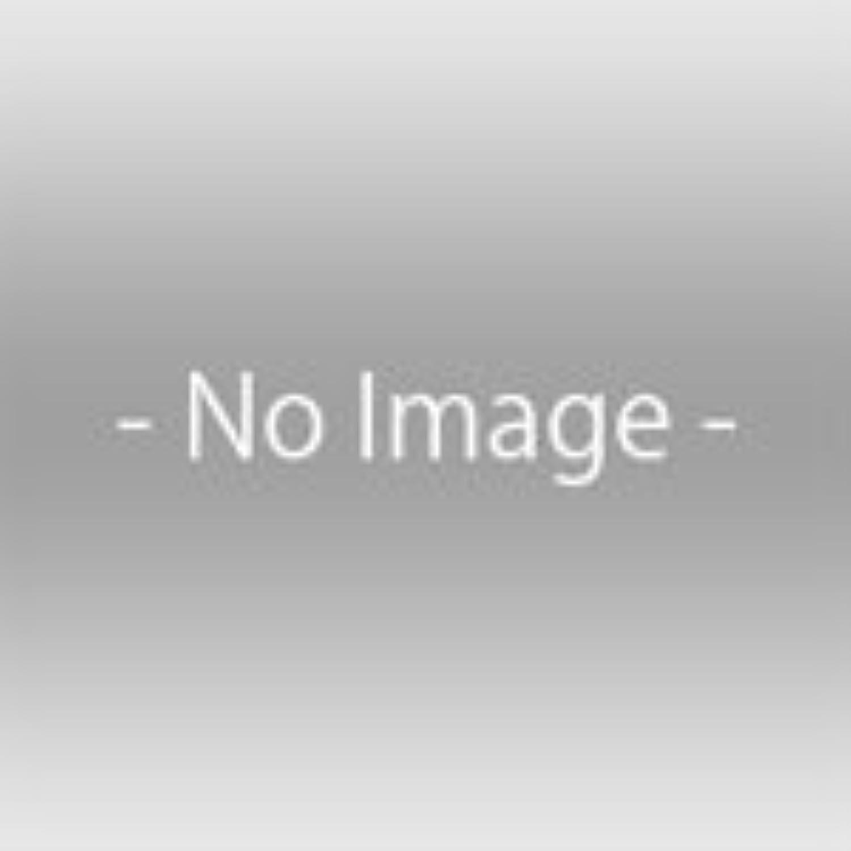 KUKKO ABZIEHER MIT DRUCKSPINDEL B00HQADX5G   Der neueste Stil  Stil  Stil  865f45