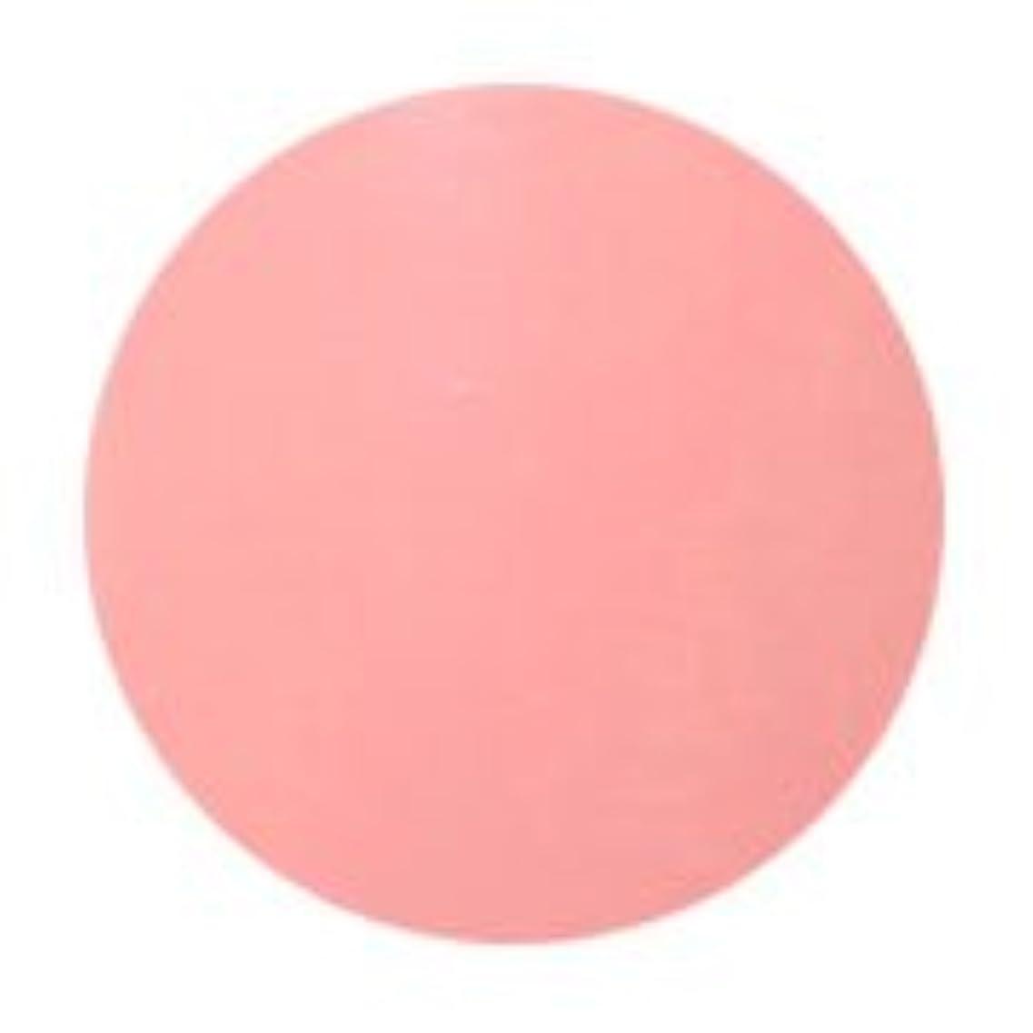 気づく彼らはジャンプするPutiel(プティール) カラージェル アンティーク 3g<BR>A22 ピンクグレープフルーツ
