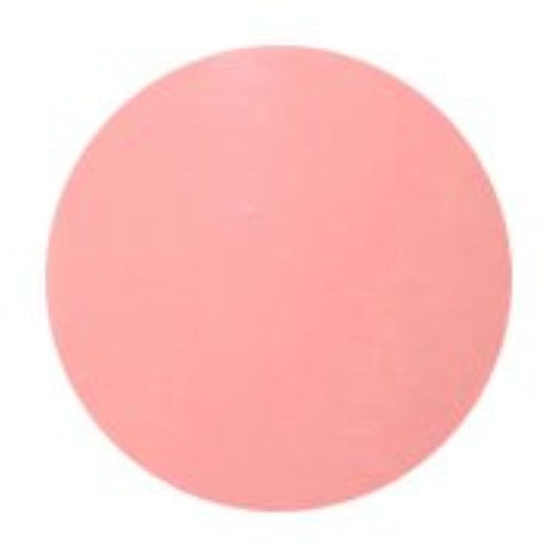 恐怖症一族スチュアート島Putiel(プティール) カラージェル アンティーク 3g<BR>A22 ピンクグレープフルーツ