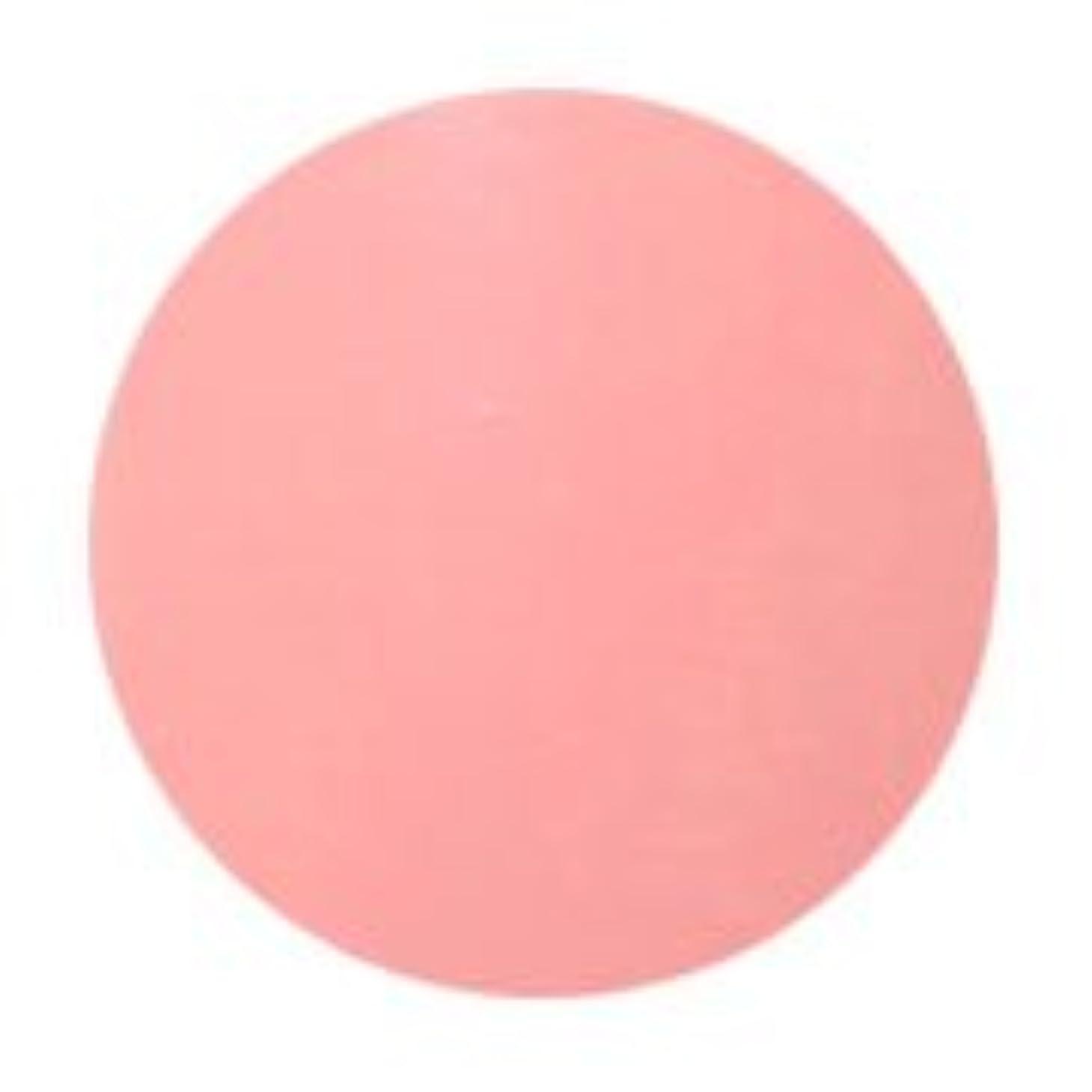 下手義務的リースPutiel(プティール) カラージェル アンティーク 3g<BR>A22 ピンクグレープフルーツ