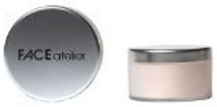 FACEatelier Ultra Loose Powder by FACE atelier