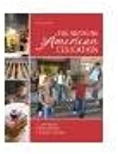 Foundations of American Education [6th Edition] by Webb, L. Dean, Metha, Arlene, Jordan, K. Forbis [Pearson,2009] [Paperback] 6TH EDITION