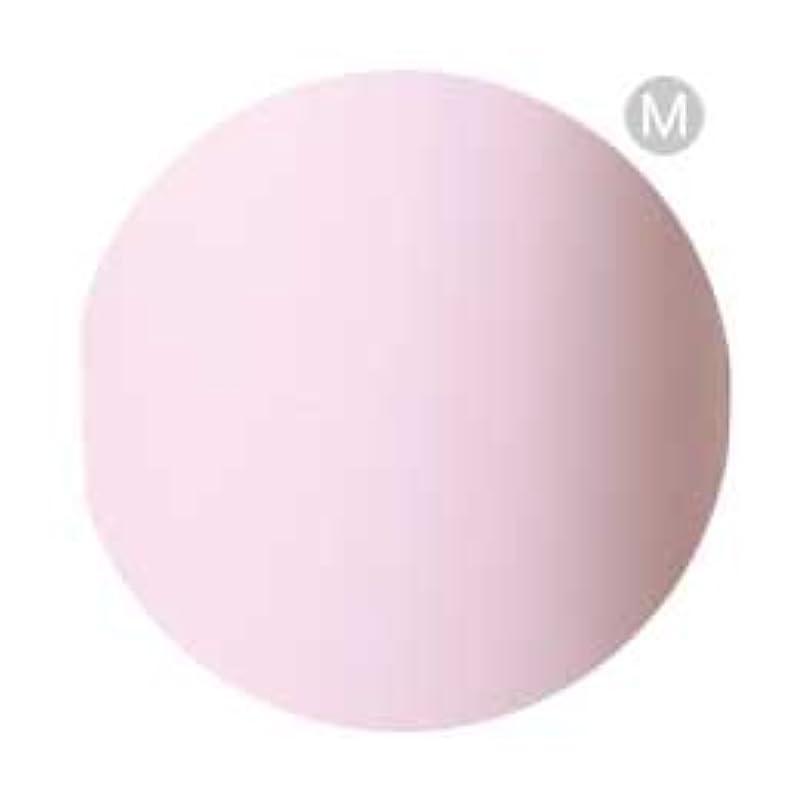 思春期の汚れた光のPalms Graceful カラージェル 3g 016 パステルピンク