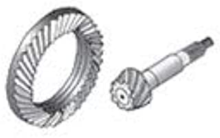 Mopar 6803 5568AA, Differential Ring and Pinion