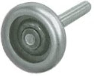 Garage Door Parts Steel Roller 3