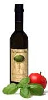 Italian Herb Infused Olive Oil, Cold Pressed, Great Dressing