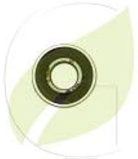 Rodamiento de rueda para robot cortacésped HUSQVARNA 230ACX, 310, 315