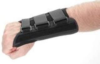 Ossur America-Royce Medical 617085 Splint Wrist/ Forearm Left 10