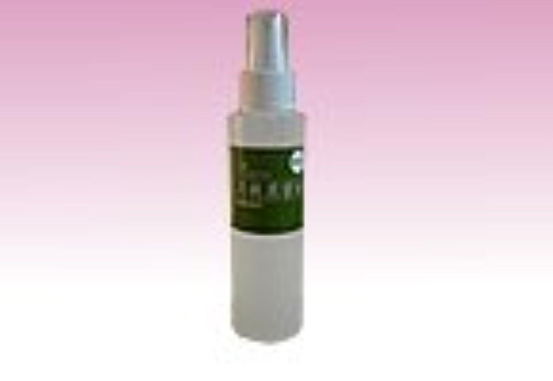 自動的に送料批判する月桃蒸留水 (500ml)