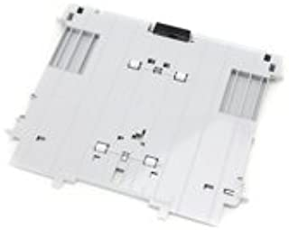 MP paper pickup assembly (Tray 1) - CM2320 / CP2025 series