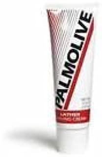 Palmolive Lather Shaving Cream 4.4 Oz. Tube - 4.4 fl oz