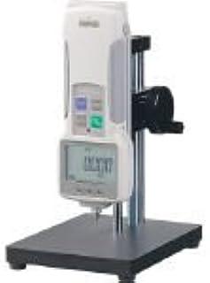 イマダ 小型手動計測スタンド 使用最大荷重50N KV-50N (522-3369)