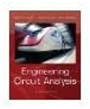 Best engineering circuit analysis eighth edition Reviews