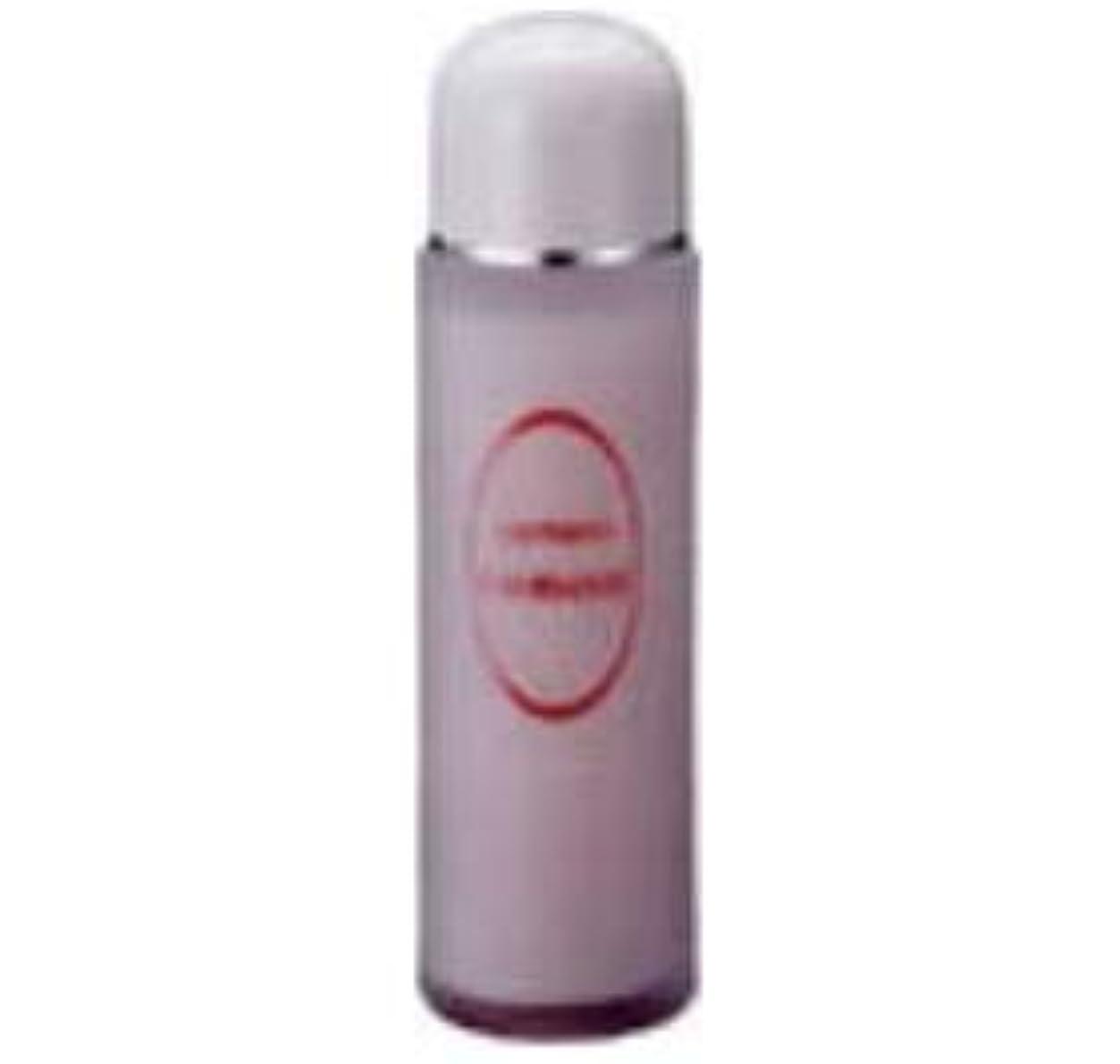 吸収剤吐き出す凝視ヤマノ UVケアカームサンテ(120ml)