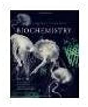 Biochemistry by Campbell, Mary K., Farrell, Shawn O.. (Cengage Learning,2011) [Hardcover] 7th Edition
