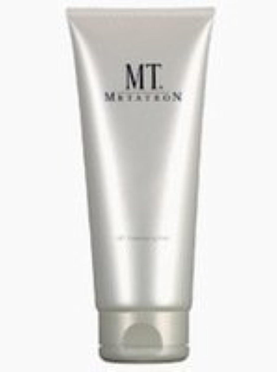 病気同化ホイストMTメタトロン MTクレンジングジェル 200ml