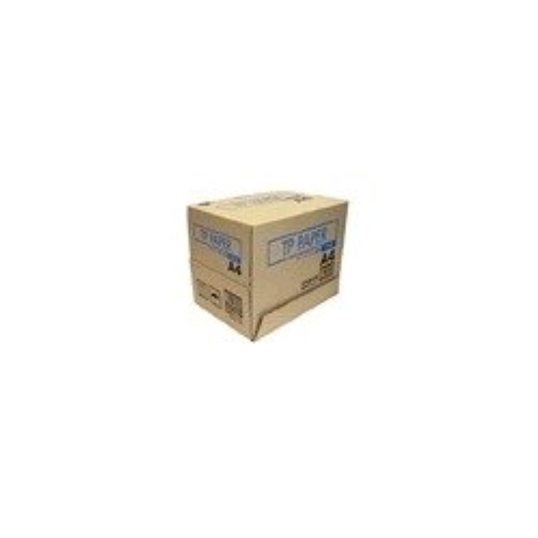 リコー TP PAPER A4 500X5 ケ-ス