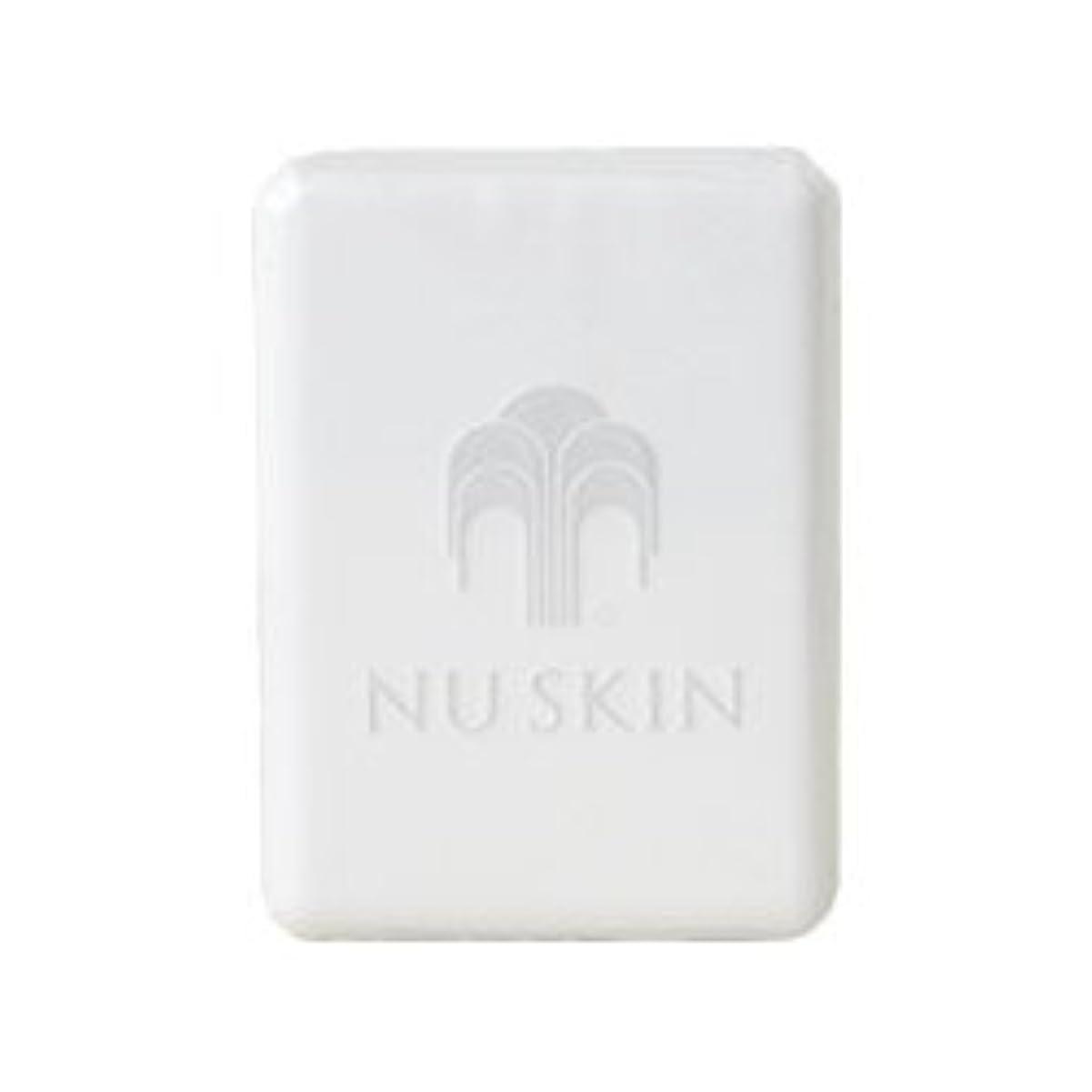 銅吸収するデータベースニュースキン NU SKIN ボディーバー 03110353