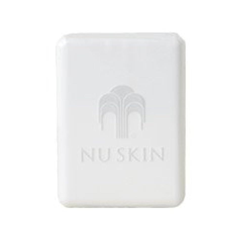 計算可能見せます許容できるニュースキン NU SKIN ボディーバー 03110353