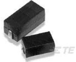 250 Items 1-2176158-8 Type Current Sensing Metal CHIP Resistor