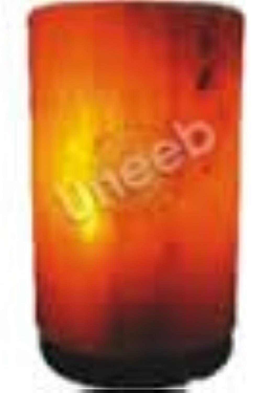 Lampra Salz-rectangulo bis 4 KG B06XT8Y9V9  | Sale Online