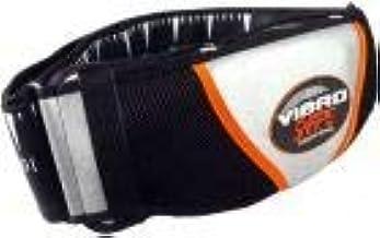 حزام التخسيس الرائع فيبرو شيب