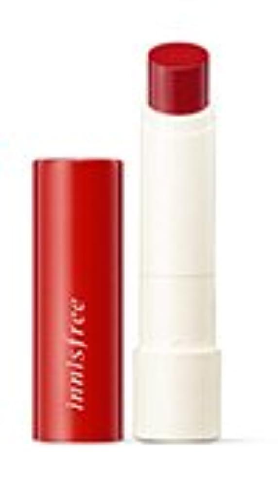 お父さんスーダン読書[innisfree] Glow tint lip balm 3.5g/[イニスフリー]グローティントリップバム3.5g (#5 バラ) [並行輸入品]