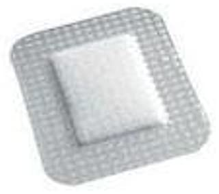 Opsite Post-Op Dressing 10 X 4, 20/Box by Smith & Nephew
