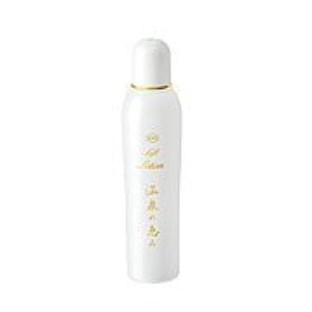 アスレチック専門化する肌寒いイオン化粧品 ソフトローション 温泉の恵み 135ml