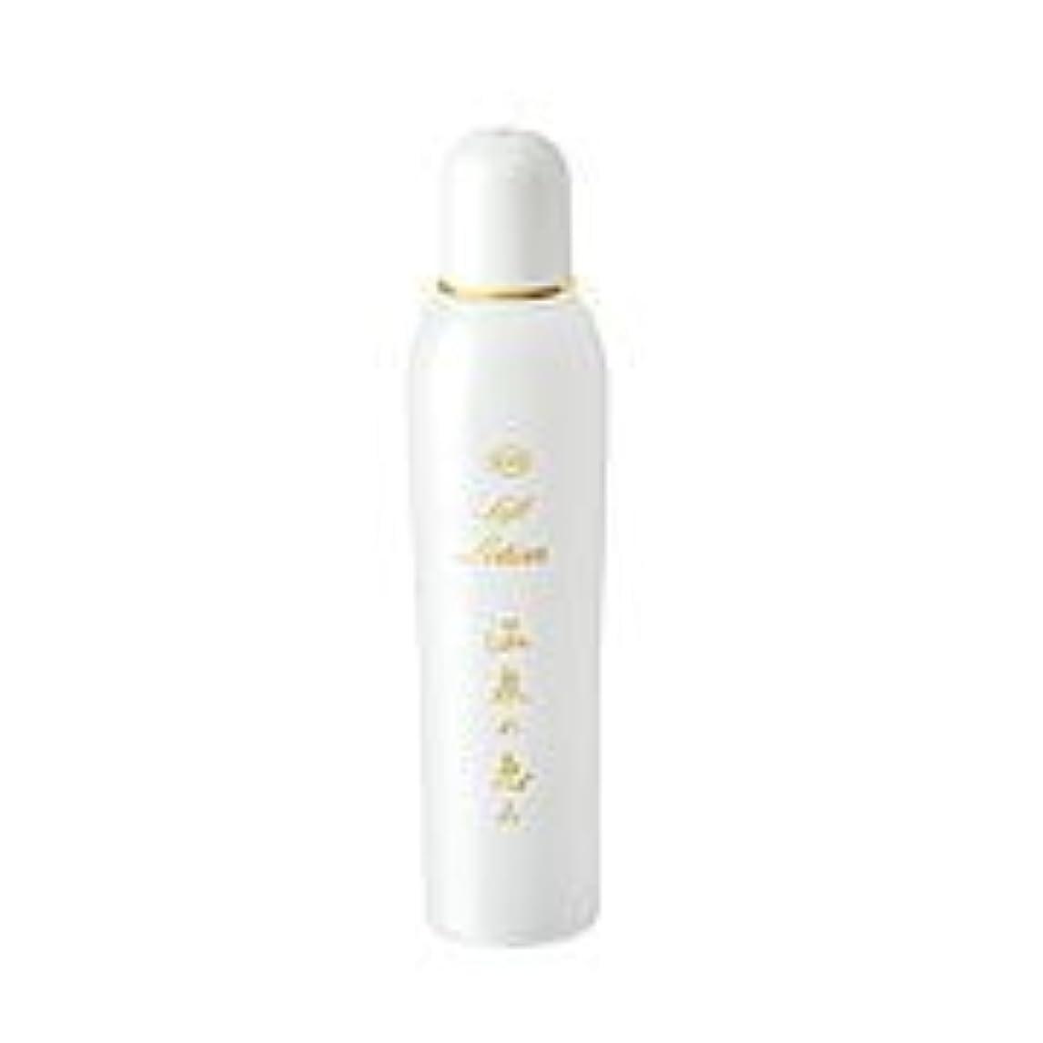 淡いバッテリー買い物に行くイオン化粧品 ソフトローション 温泉の恵み 135ml