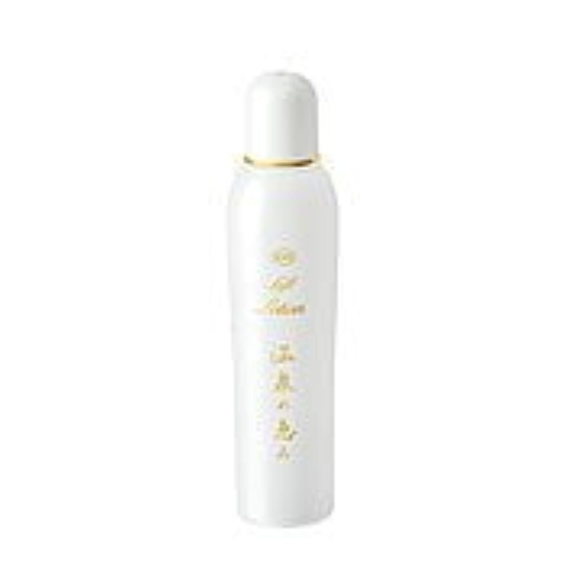 効果的に費やす革命イオン化粧品 ソフトローション 温泉の恵み 135ml