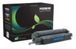 Best hp laserjet 1150 printer toner Reviews