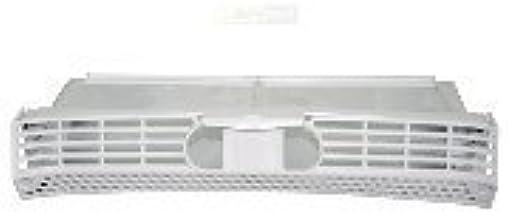 Bosch / Siemens Ausklappbares Flusensieb, Fusselfilter für Trockner - Nr.: 645174