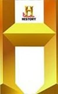 The History Channel : Breakout From Normandy : The Lost Evidence Series