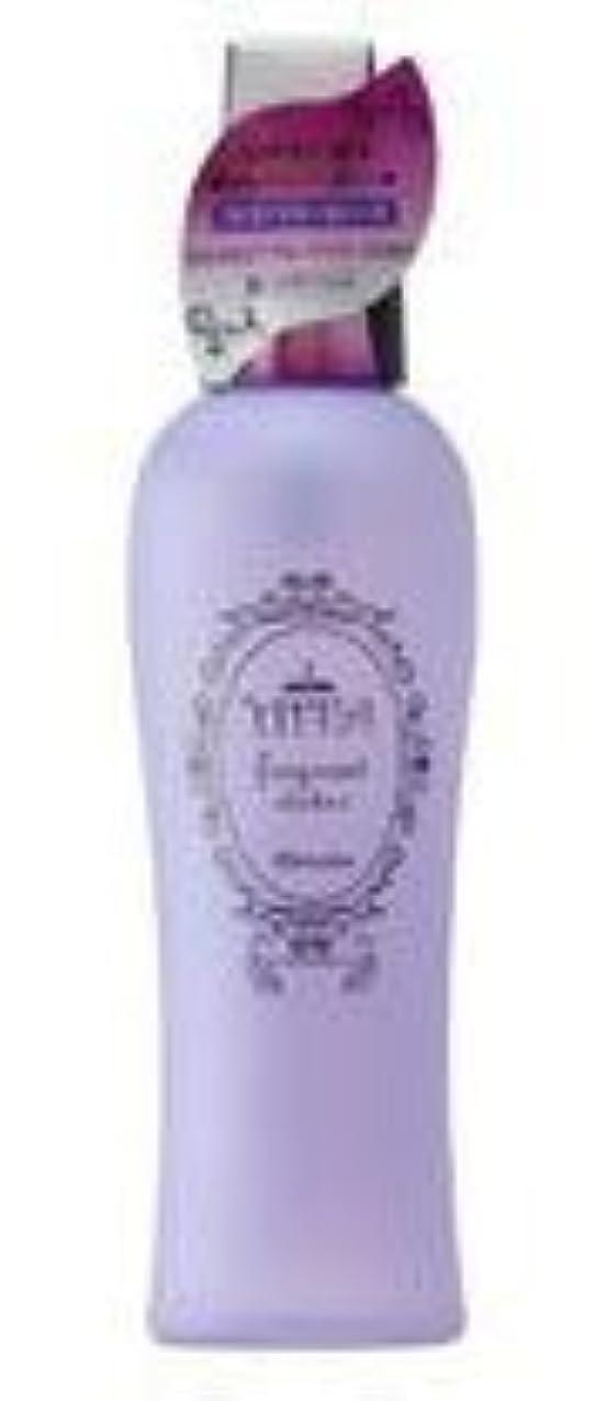 起こりやすい甘味オペラカネボウ(Kanebo) ティファ フレグラントウォーターN(ラズベリーローズの香り)《150ml》